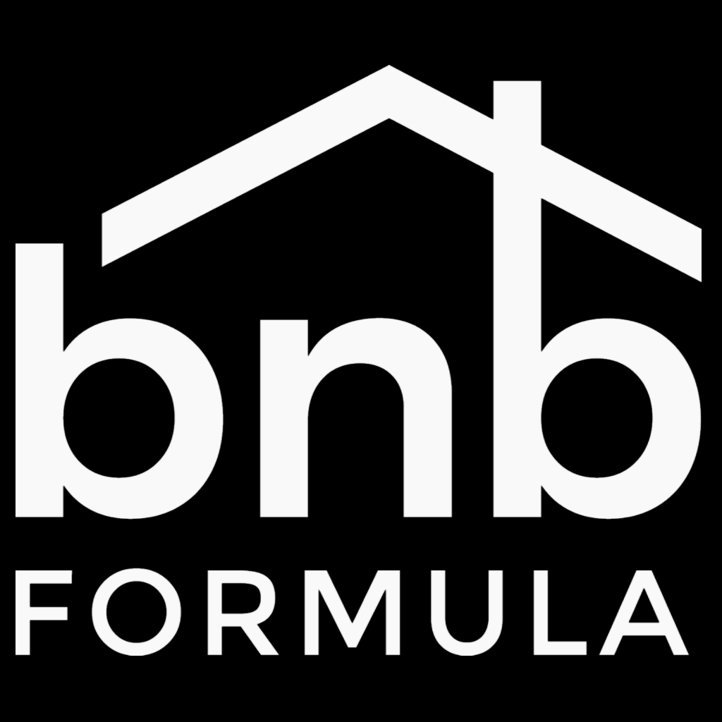 passive income with air bnb