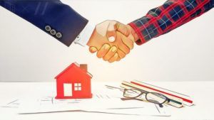 houses, homes, real estate